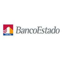 Logo_BancoEstadoooo_200x200