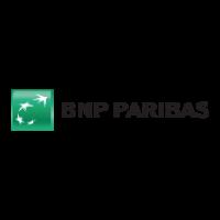 logo_4_bnp
