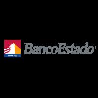 logo_5_bancoestado