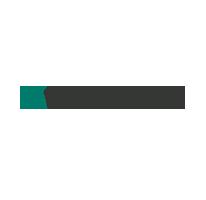 Logo_BancaMarch_200x200
