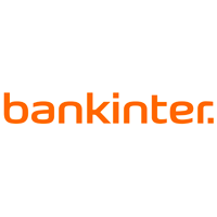 Logo_Bankinter_200x200