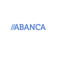 Logo_InversisAbanca