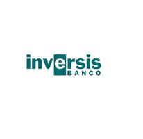 Logo_Inversis_200x200