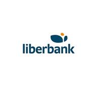 Logo_Liberbank_200x200
