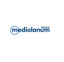 Logo_Mediolanum_200x200