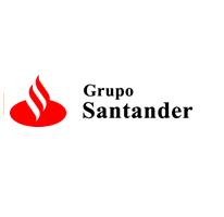 Logo_Santander1_200x200