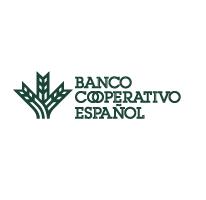 Banco cooperativo_200x200