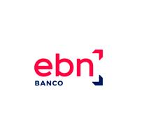 EBN_200x200
