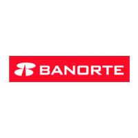 Logo_Banorte