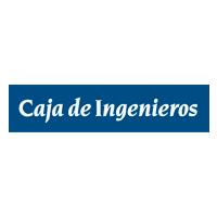 Logo_Caja-Ingenieros