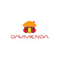 Logo_Davidenda