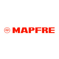 Logo_Mapfre